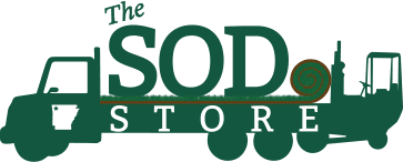 The Sod Store